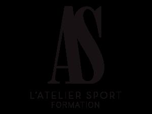 L'ATELIER SPORT FORMATION